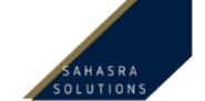 SALES EXECUTIVES Jobs in Anantapur,Eluru,Guntakal - SAHASRA SOLUTIONS