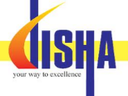 Telecaller Jobs in Mumbai - Disha Expet Services
