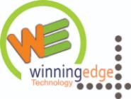 Computer Hardware & Network Engineer Jobs in Pune - Winning Edge Technology Pvt. Ltd.