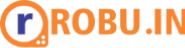 Sales Executive Jobs in Pune - Robu.In