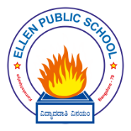 Teacher Jobs in Bangalore - Ellen Public School