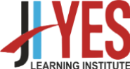 Sales Manager Jobs in Chandigarh,Panchkula - JI-Yes Learning Institute