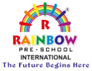 Business Development Executive Jobs in Mumbai - Rainbow Pre-school International