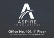HR Executive Jobs in Delhi,Gurgaon,Ghaziabad - Aspire Hr Solutions