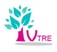 Spoken English Trainer Jobs in Madurai - Vaelai institute
