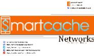 Customer Service Representative Jobs in Mangalore - SmartCache Networks Pvt Ltd