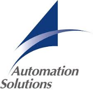 Graduate Trainee Engineer Jobs in Ahmedabad - Automation System Engineers