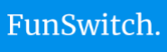 iOS Developer Jobs in Bangalore - FunSwitch Technologies