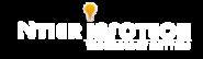 Wordpress Developer Jobs in Indore - Ntier Infotech