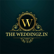 Operation Manager Jobs in Chandigarh - The weddingz in