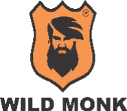 screen printing Jobs in Mumbai - Wildmonk