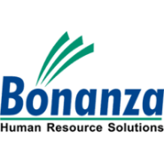 Marketing Sales Executives Jobs in Bangalore - Bonanza Human Resource