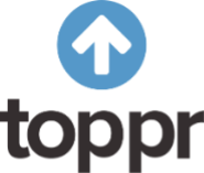 Field Sales Executive Jobs in Bangalore - Toppr