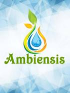 Web Designer Jobs in Chennai - Ambiensis