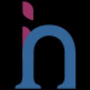 Web Designer-Interns Jobs in Mumbai - Inwebsite