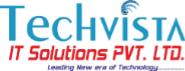 Computer Hardware Network Engineer Jobs in Mumbai - TechVista IT Solutions Pvt Ltd
