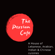 Sous chef Jobs in Guwahati - The Persian Cafe