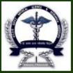 Professor/ Associate Professor/ Assistant Professor/ Lady Medical Officer Jobs in Garhwal Srinagar - Vir Chandra Singh Garhwali - Government Institute of Medical Science and Research