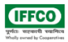 Agriculture Graduate Trainee Jobs in Across India - Indian Farmers Fertiliser Cooperative Ltd.