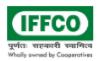 Apprentices Jobs in Kandla - Indian Farmers Fertiliser Cooperative Ltd.