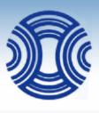Academic-cum-Teaching Associate Jobs in Delhi - Indian Institute of Mass Communication