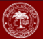 Guest Teacher Bio-Chemistry Jobs in Aligarh - Aligarh Muslim University