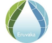 Software Tester Jobs in Vijayawada - Eruvaka Technologies Pvt Ltd