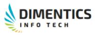 Subject Matter Expert Jobs in Delhi - Dimentics Info Tech Pvt Ltd.
