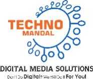 Graphic Designer Jobs in Pune - Technomandal