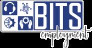 Telecaller Jobs in Coimbatore - Bitsemployment