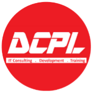 Business Development Executive Jobs in Kolkata - DCPL