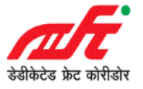 Works Engineer/Architect Jobs in Delhi - Dedicated Freight Corridor Corporation of India Ltd.