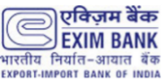 Manager /Deputy Manager Jobs in Ahmedabad,Bangalore - EXIM Bank