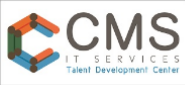 Hardware Networking Engineer Jobs in Erode,Madurai,Nagercoil - CMS Talent Development Center