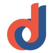 Tele Caller Jobs in Delhi - DIGITALDEZIRE PRIVATE LIMITED