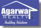 Administration executive Jobs in Bangalore - AGARWAL REALTY AND INVESTMENT