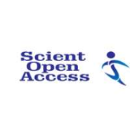 Journal Publishing Jobs in Hyderabad - Scient Open Access