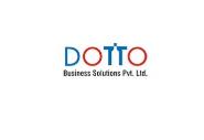 Telecaller Jobs in Noida - Dotto