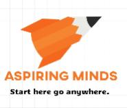 Teacher Jobs in Gurgaon - Aspiring Minds