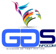 Customer Care Executive Jobs in Kolkata - GGS INFOCOM