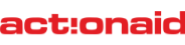 Sales Executive Jobs in Thiruvananthapuram - ActionAid