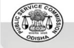 Post Graduate Teachers Jobs in Bhubaneswar - Odisha PSC