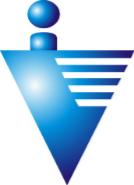 Development Engineer - Mobile Applications Jobs in Mohali - Vertex Infosoft Solutions Pvt Ltd