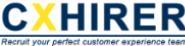 Sales Executive Jobs in Delhi,Faridabad,Gurgaon - CXHIRER