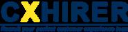 Customer Service Jobs in Delhi,Faridabad,Gurgaon - CXHIRER