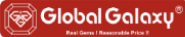accountant cum office assistant Jobs in Guwahati - GLOBAL GALAXY GEMS PRIVATE LIMITED