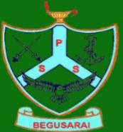 TGT Computer Science Jobs in Munger - Public sainik School Begusarai