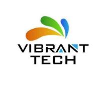 Spoken English trainers Jobs in Tumakuru - Vibrant technology