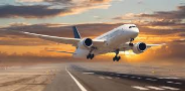 Airport Area Manager Operations Jobs in Kolkata - APU WWW. COM Limited