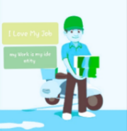 Delivery Boys Jobs in Guwahati - Logistic